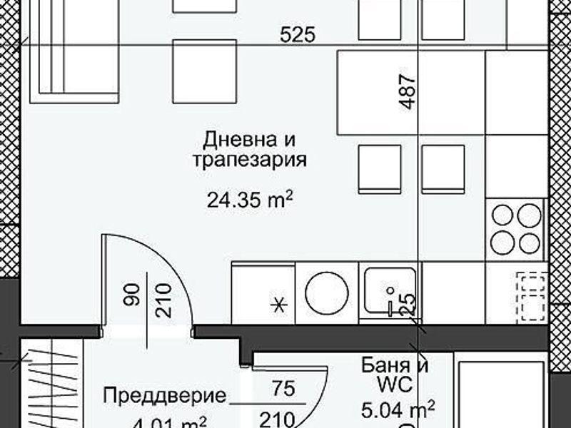 едностаен апартамент пловдив lfyx4q97