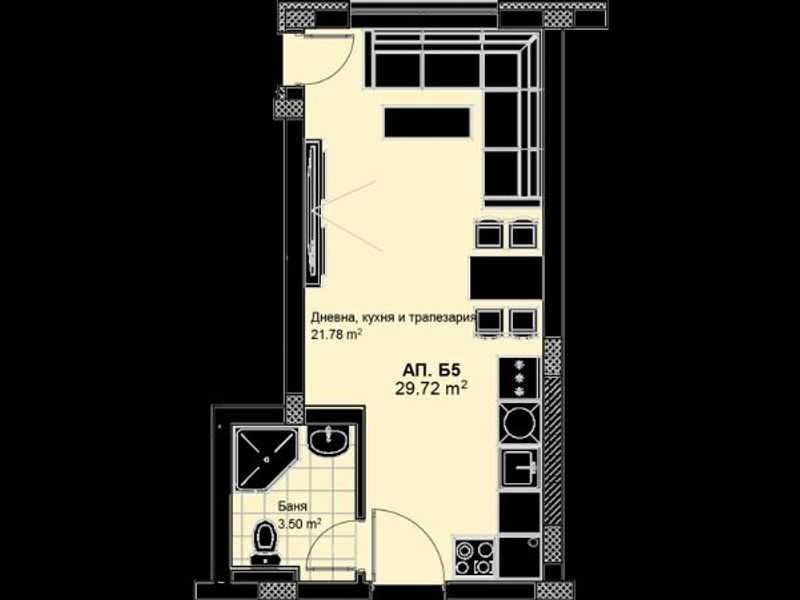 едностаен апартамент пловдив lppbsur9