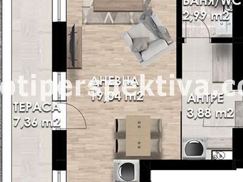 едностаен апартамент пловдив nn2jmqba
