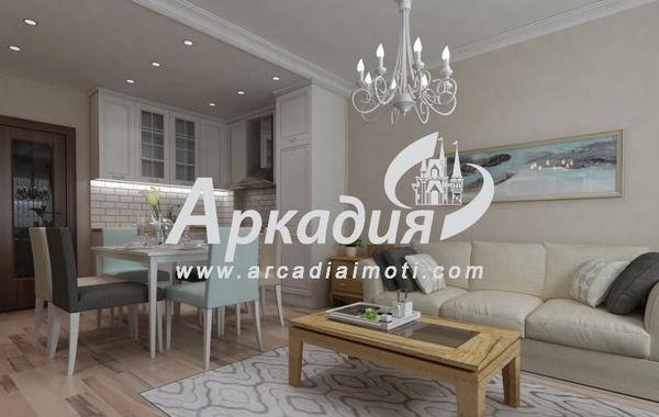 едностаен апартамент пловдив qd14yy75