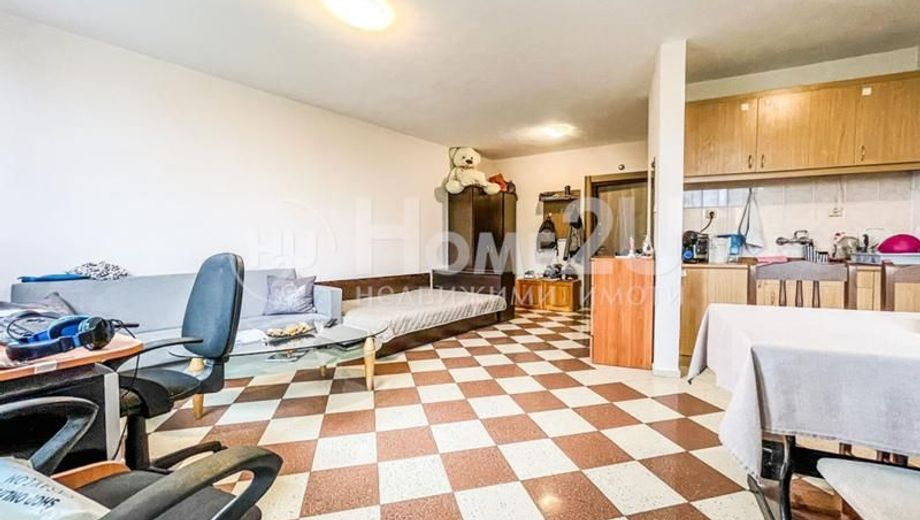 едностаен апартамент пловдив qt1gu5g8