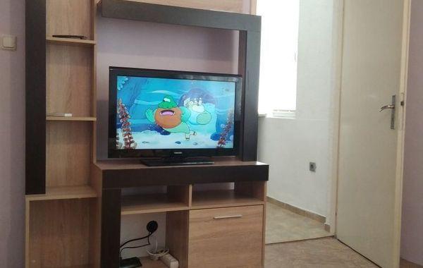 едностаен апартамент пловдив sm67523s