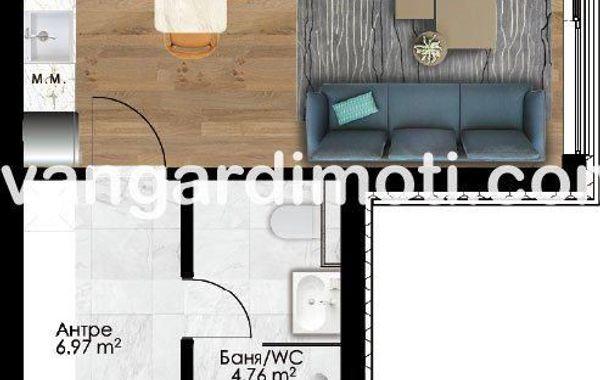едностаен апартамент пловдив t3vc1fph