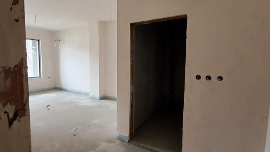 едностаен апартамент пловдив t86rpa5p