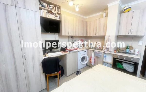 едностаен апартамент пловдив udjkc457