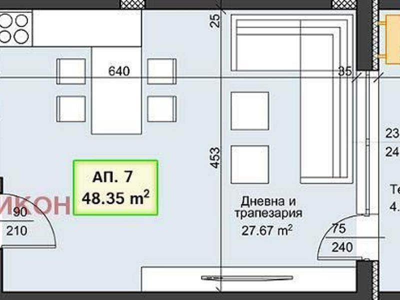едностаен апартамент пловдив ugb5f6ap
