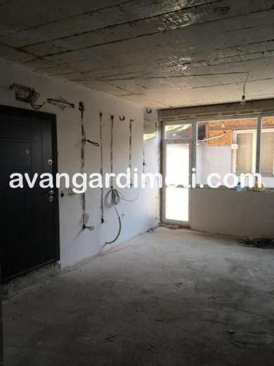 едностаен апартамент пловдив y2hj234h