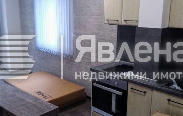 едностаен апартамент пловдив yduhfh6f