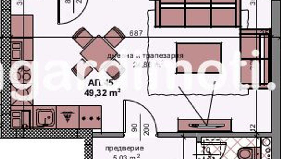 едностаен апартамент пловдив yf4mm2g8