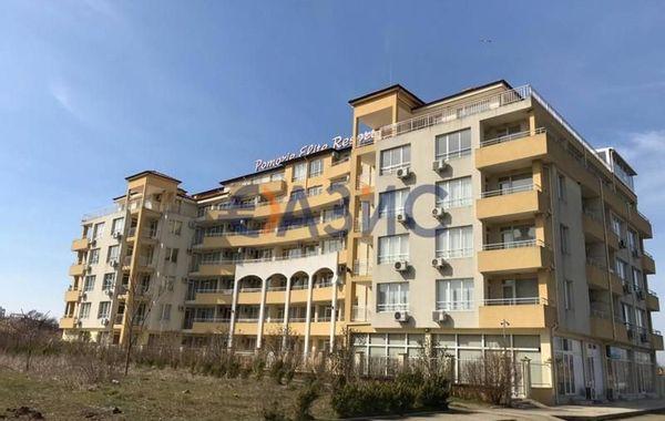 едностаен апартамент поморие 73gqal7l