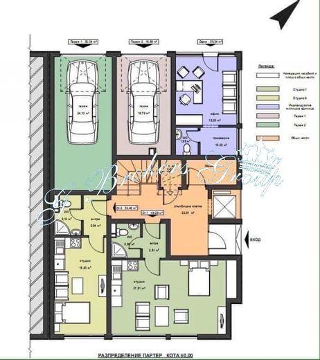 едностаен апартамент поморие 7pt6bksv
