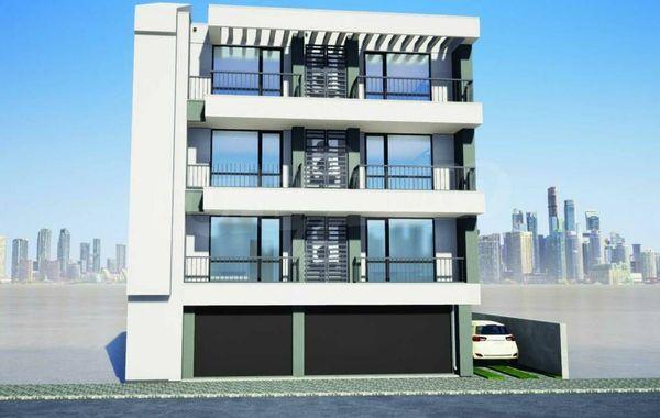 едностаен апартамент поморие 9dkk5164