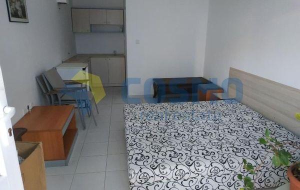 едностаен апартамент поморие gy2e3kau