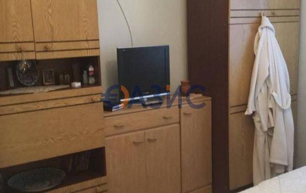 едностаен апартамент поморие kga7n4ue