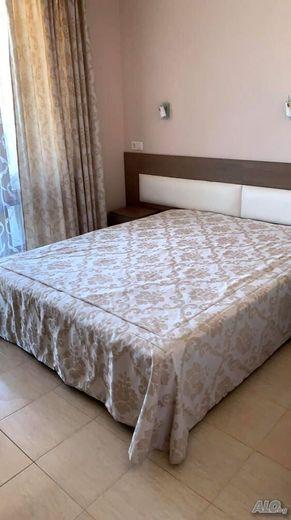 едностаен апартамент поморие nm7slvtq