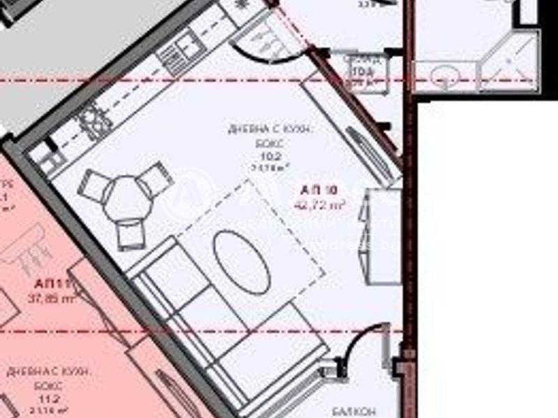 едностаен апартамент поморие q8jq2a5j