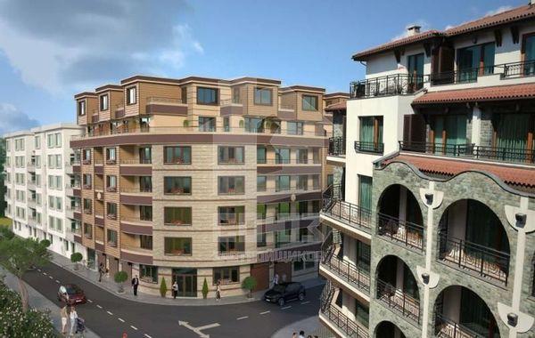 едностаен апартамент поморие qprvx4a2