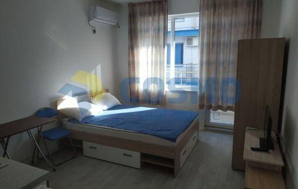 едностаен апартамент поморие rxxf7ruu