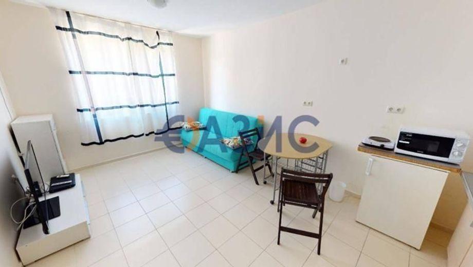 едностаен апартамент поморие xdeebgn5