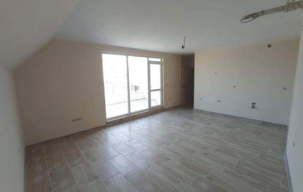 едностаен апартамент поморие y4eyvttr