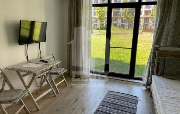 едностаен апартамент поморие ymtehq15