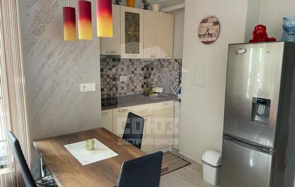 едностаен апартамент поморие yq6fpmp9