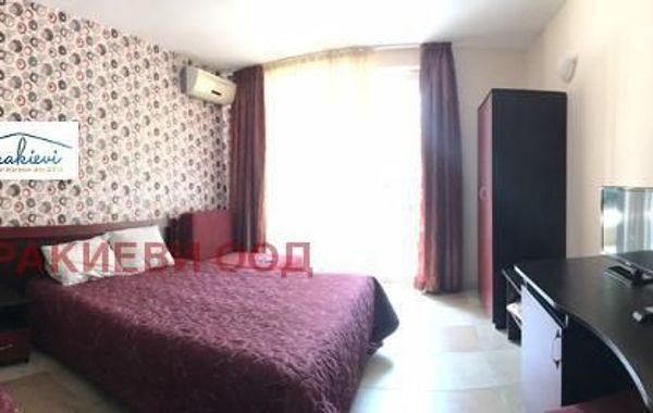 едностаен апартамент приморско 9ub7aau5