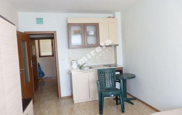 едностаен апартамент приморско acuyahl9