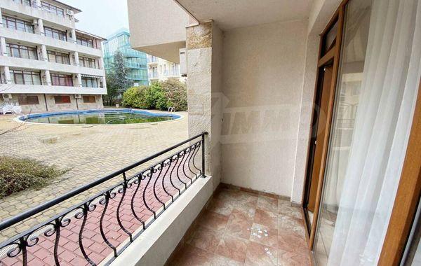 едностаен апартамент приморско bqm83wjq