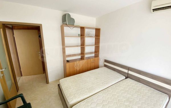 едностаен апартамент приморско hqgf99t2