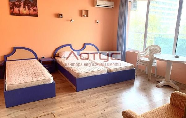 едностаен апартамент приморско ur1ylfr5