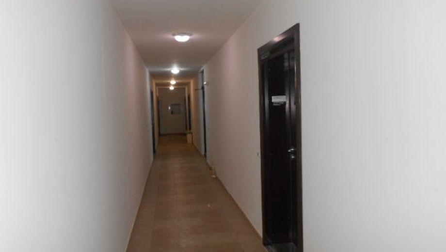 едностаен апартамент приселци mel55mnq