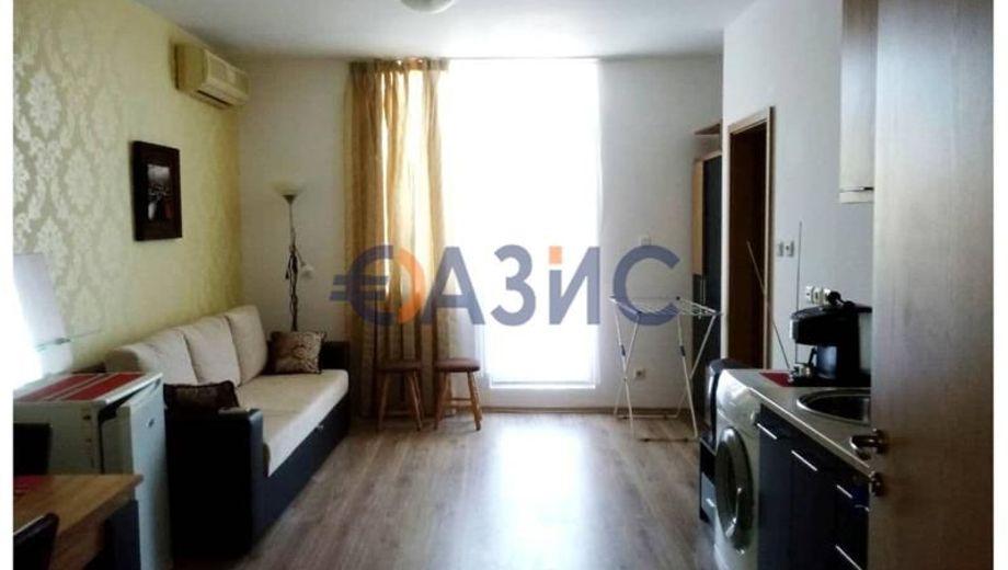 едностаен апартамент равда 3qtal3qd