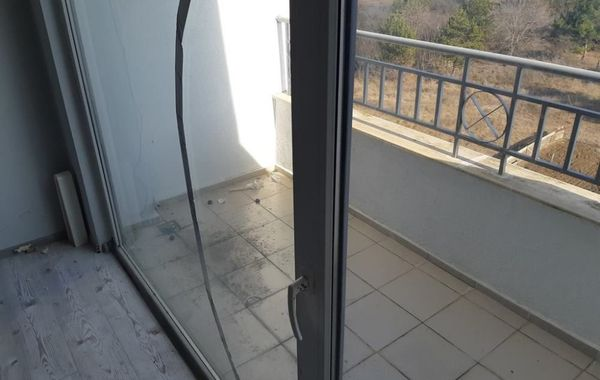 едностаен апартамент равда k4draavj
