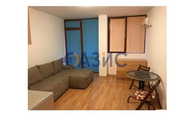 едностаен апартамент равда yupc6vah