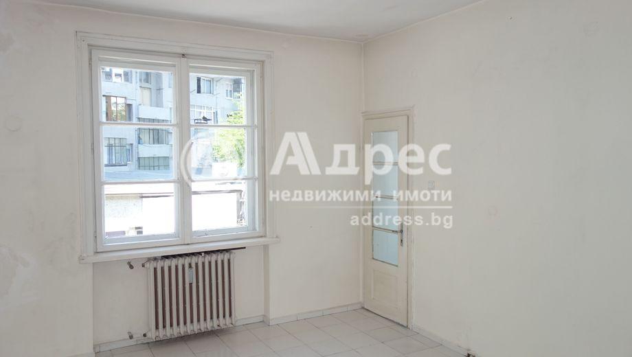 едностаен апартамент разград 5wdxnryx