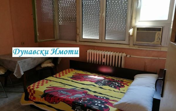 едностаен апартамент русе 17d682td