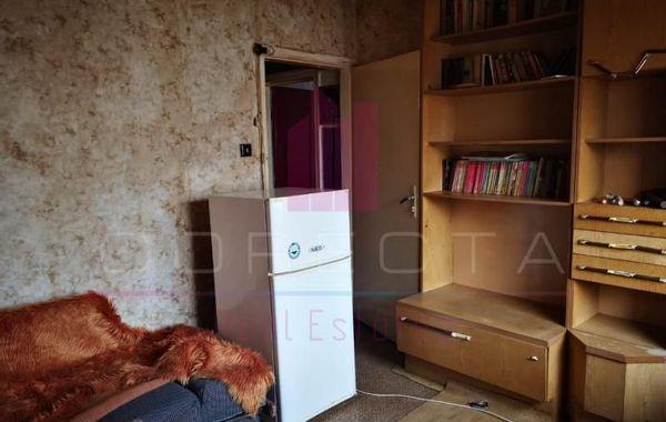 едностаен апартамент русе 1en2tf6a
