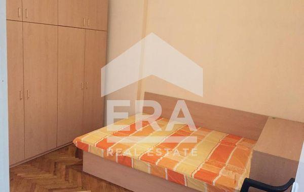 едностаен апартамент русе 1sgs3vg2