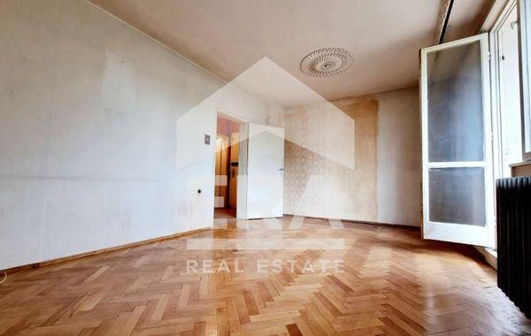 едностаен апартамент русе 4dmuhc14