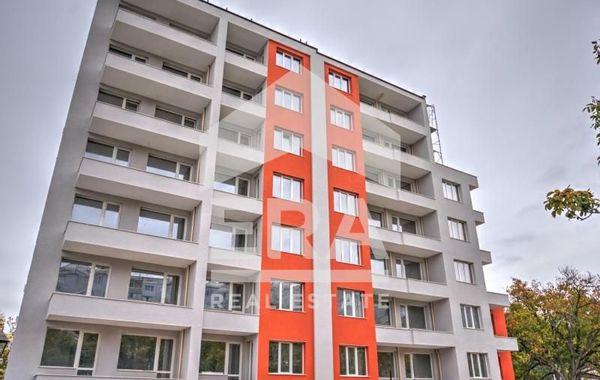 едностаен апартамент русе 4ktc2h9x