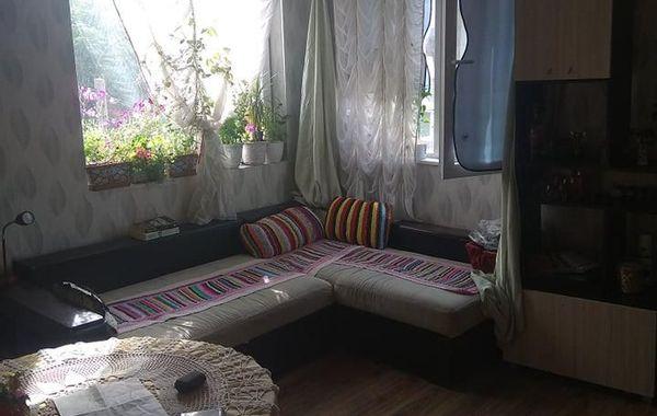 едностаен апартамент русе 7uykd5k4