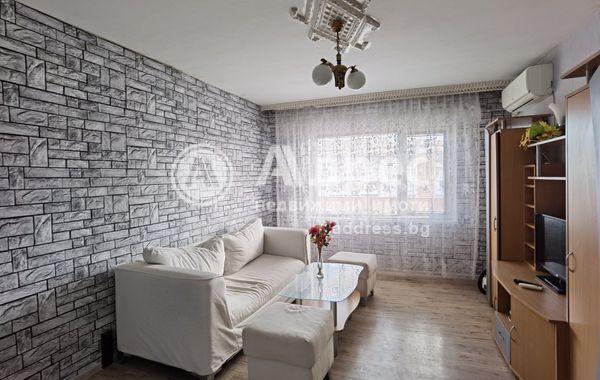 едностаен апартамент русе 9928c1qk