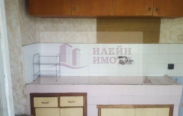едностаен апартамент русе byn9pgf7