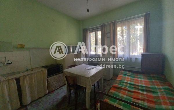 едностаен апартамент русе dx23qc6v