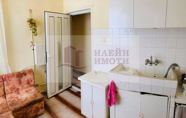едностаен апартамент русе f51evuyv