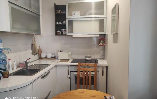 едностаен апартамент русе fjw4vj99