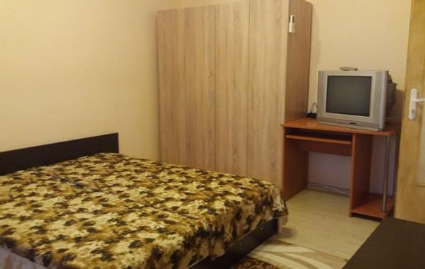 едностаен апартамент русе h82e9yx8