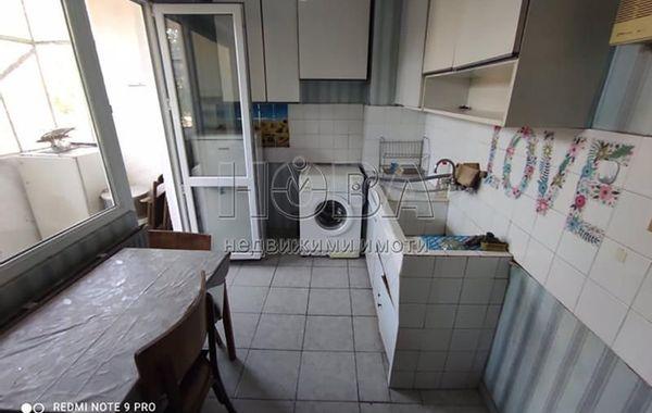 едностаен апартамент русе l37rqp63