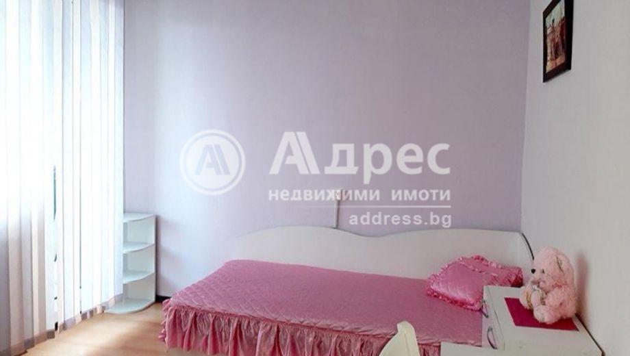 едностаен апартамент русе m4k9uyjj